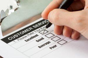 bigstock-customer-service-survey-7315110.jpg