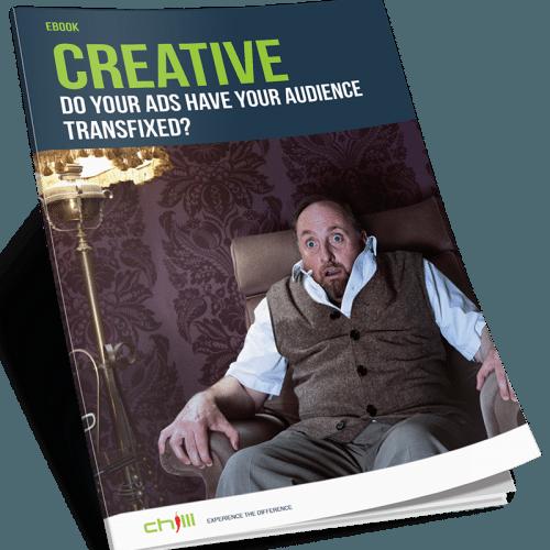 Creative Ebook Download