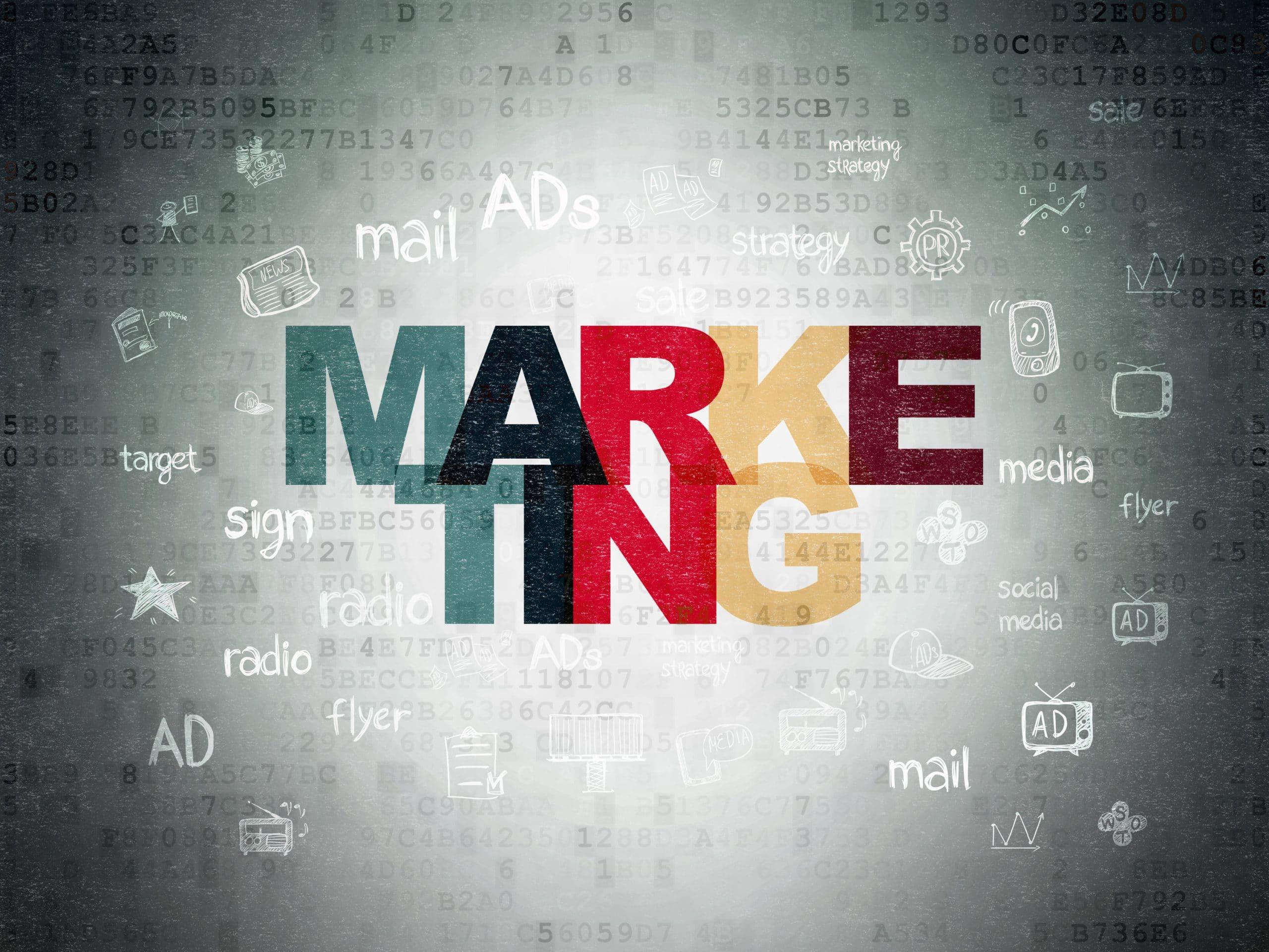 rsz_bigstock-advertising-concept-marketing-98958545.jpg