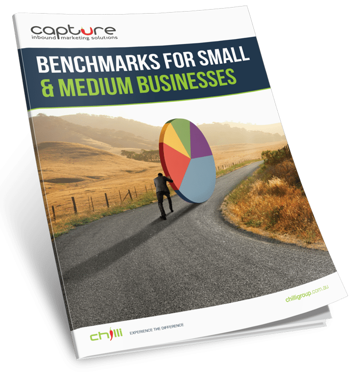 Benchmarks for Small & Medium Businesses