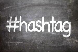 bigstock-hashtag-written-on-a-chalkboa-97096922.jpg