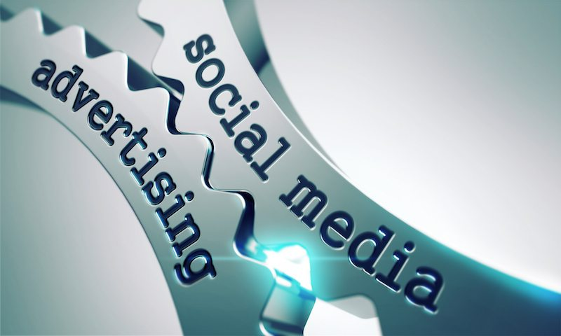 bigstock-social-media-advertising-on-th-78076280.jpg