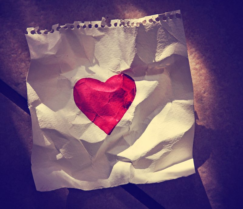 bigstock-a-painted-paper-heart-in-the-84874124.jpg