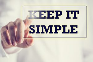 bigstock-keep-it-simple-on-a-virtual-sc-64179697.jpg