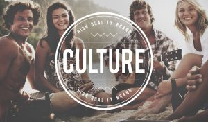 bigstock-culture-customs-belief-ethnici-119521682_1.jpg
