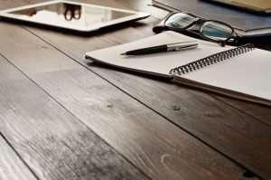 bigstock-open-notebook-109091939.jpg