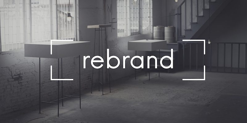 bigstock-rebrand-brand-branding-identit-121664156.jpg