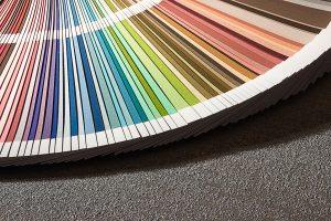 bigstock-color-card-color-guide-closeu-119068742.jpg
