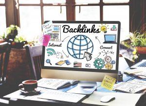 bigstock-backlinks-technology-online-we-119221169.jpg