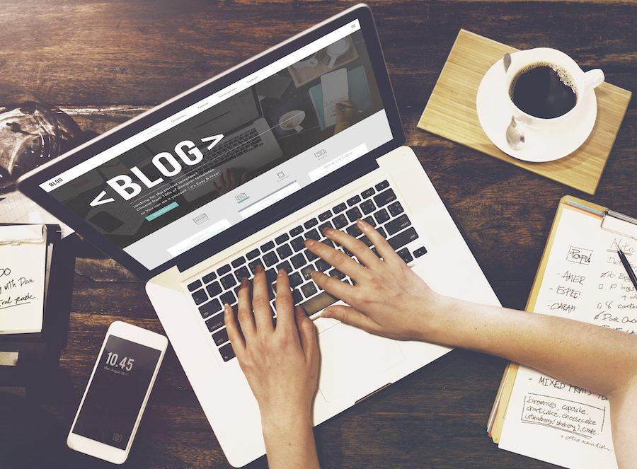 bigstock-blog-blogging-homepage-social-134171063.jpg