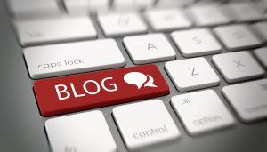 bigstock-online-blog-or-blogging-concep-102299354.jpg