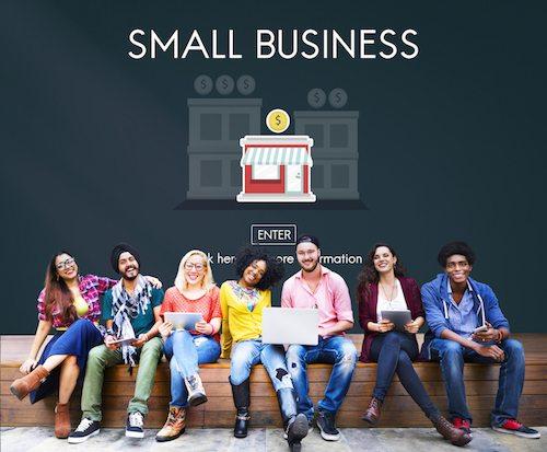 bigstock-small-business-niche-market-pr-138356519.jpg