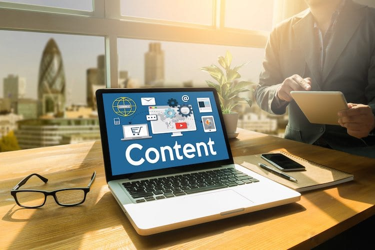 bigstock-content-marketing-online-conc-158700860.jpg