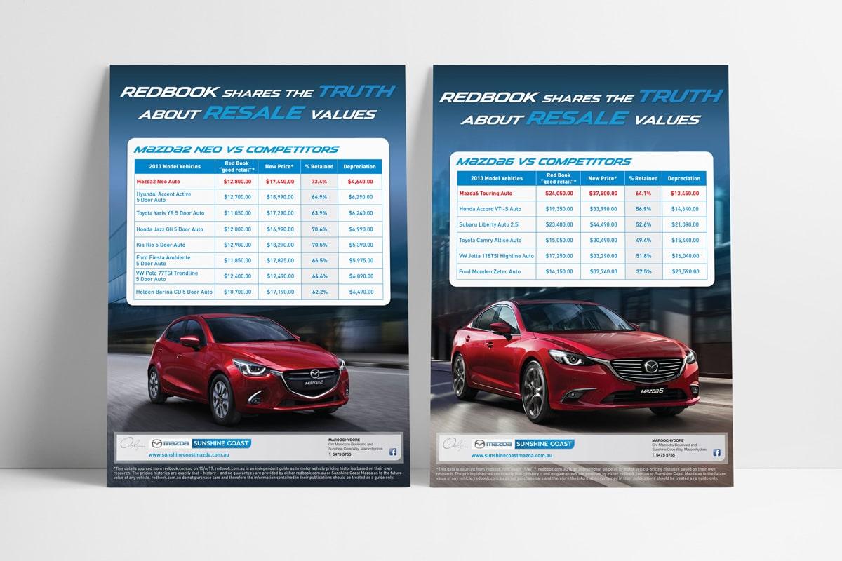 06-SC-Mazda-comparison-sheet