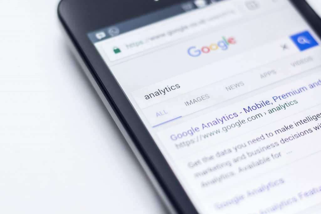 The Power of Google: Finding the Best Keywords for your Business