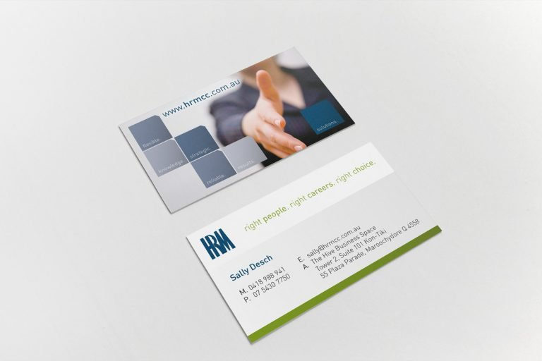 01-business-cards