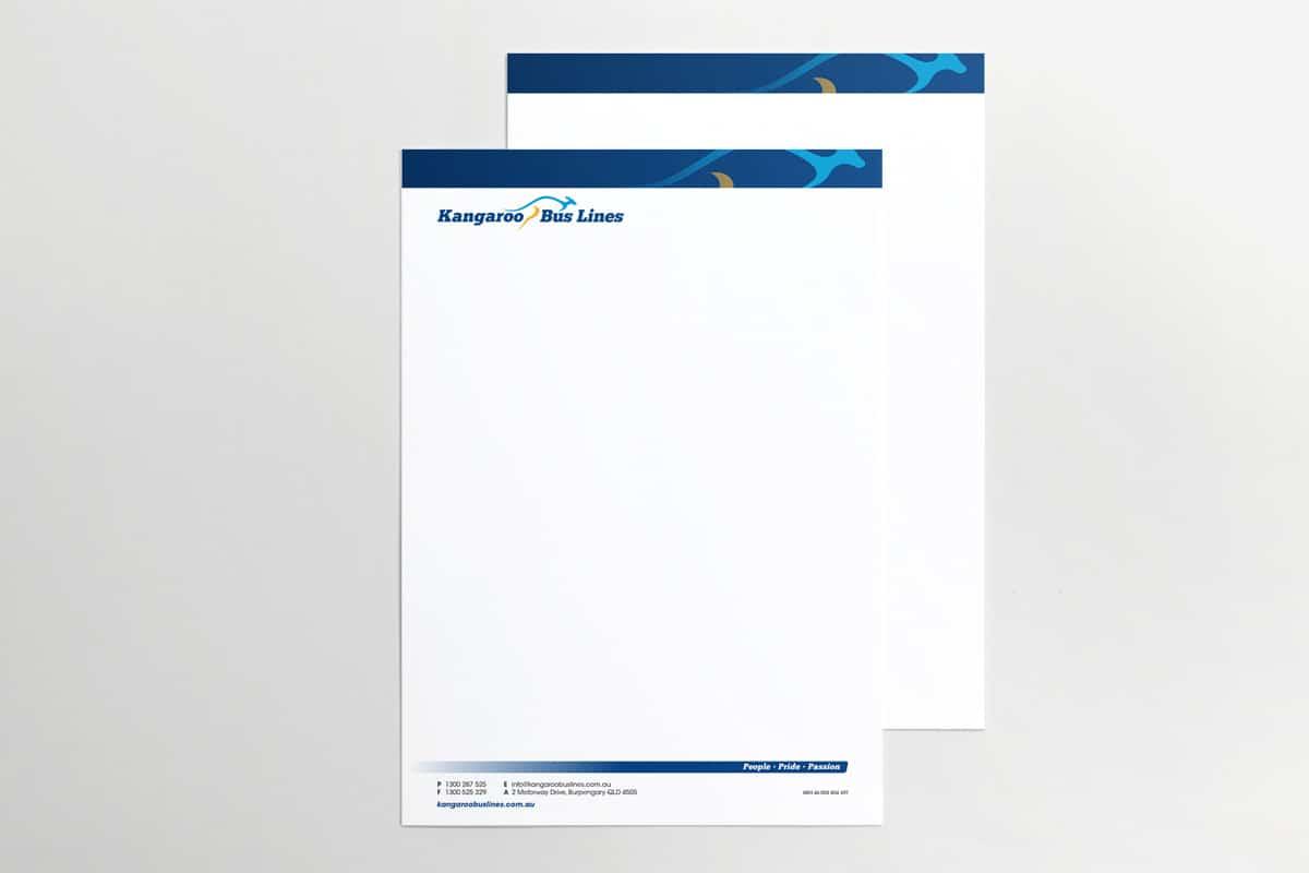 03-Kangaroo-Bus-Lines-letterhead