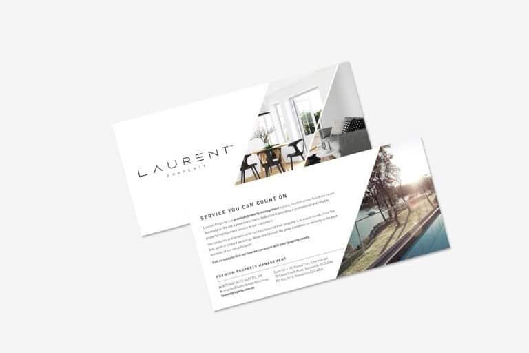 03 Laurent flyer