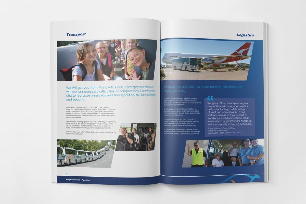 05-Kangaroo-Bus-Lines-corporate-credentials