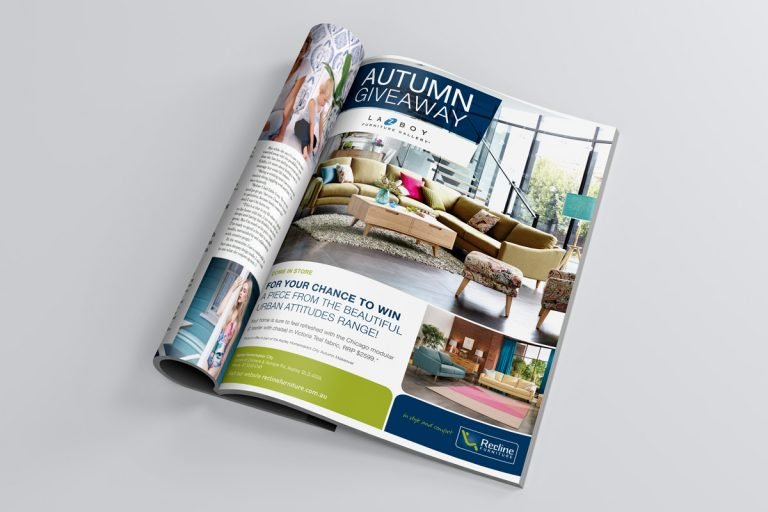 05-Recline-Furniture-magazine-ad