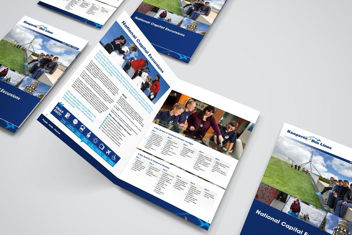 06-Kangaroo-Bus-Lines-excursion-brochure