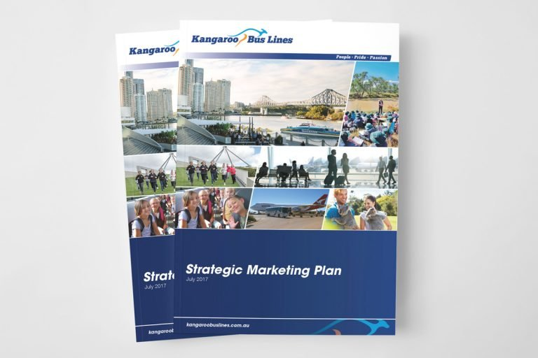 08-Kangaroo-Bus-Lines-strategic-marketing-plan