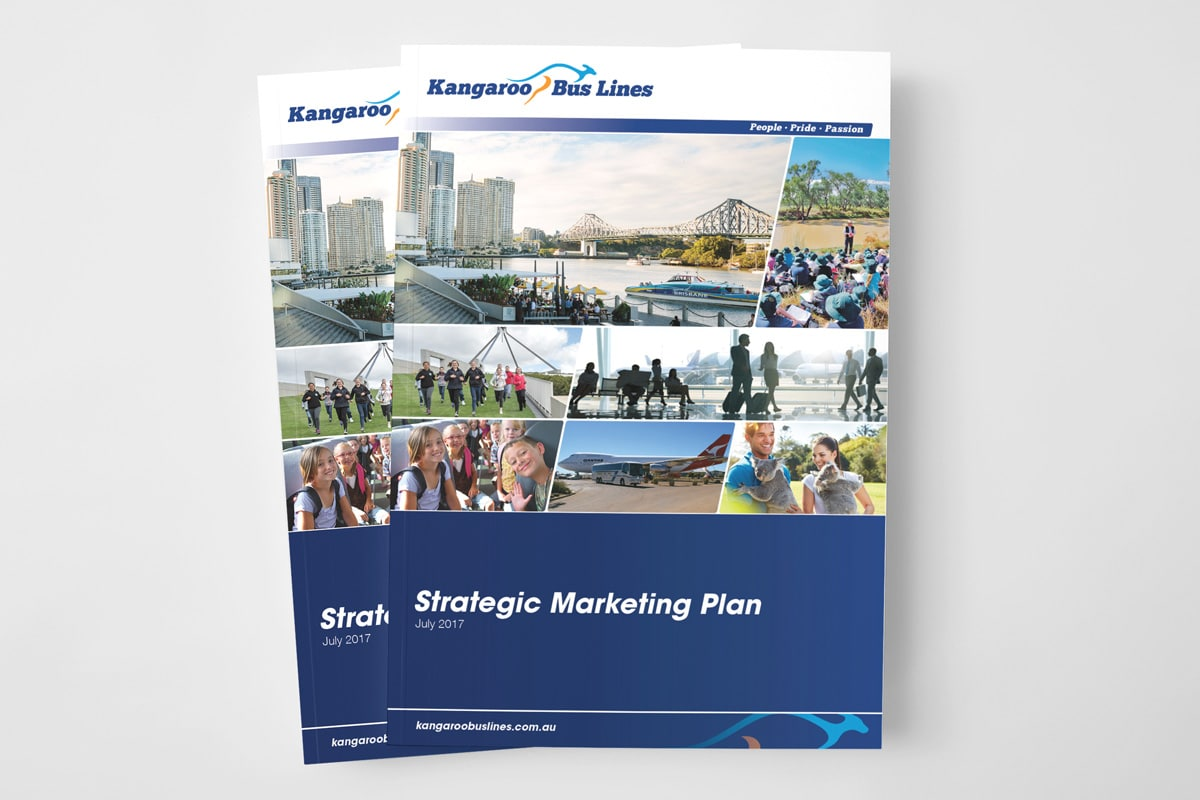 08-Kangaroo-Bus-Lines-strategic-marketing-plan
