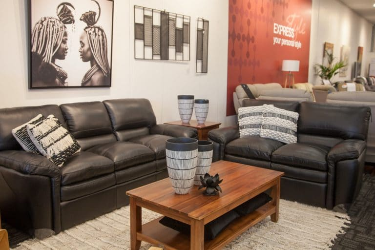 08-Recline-Furniture-photo