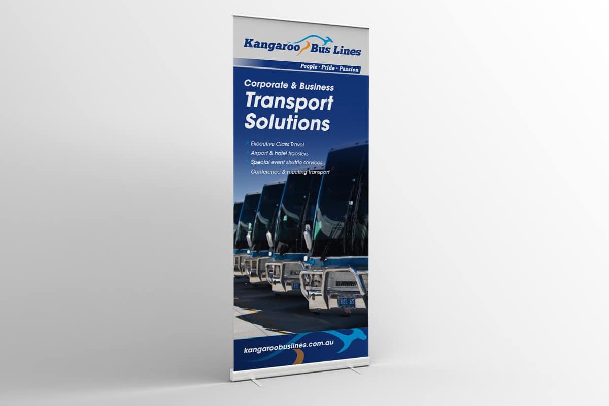 09-Kangaroo-Bus-Lines-pullup-banner