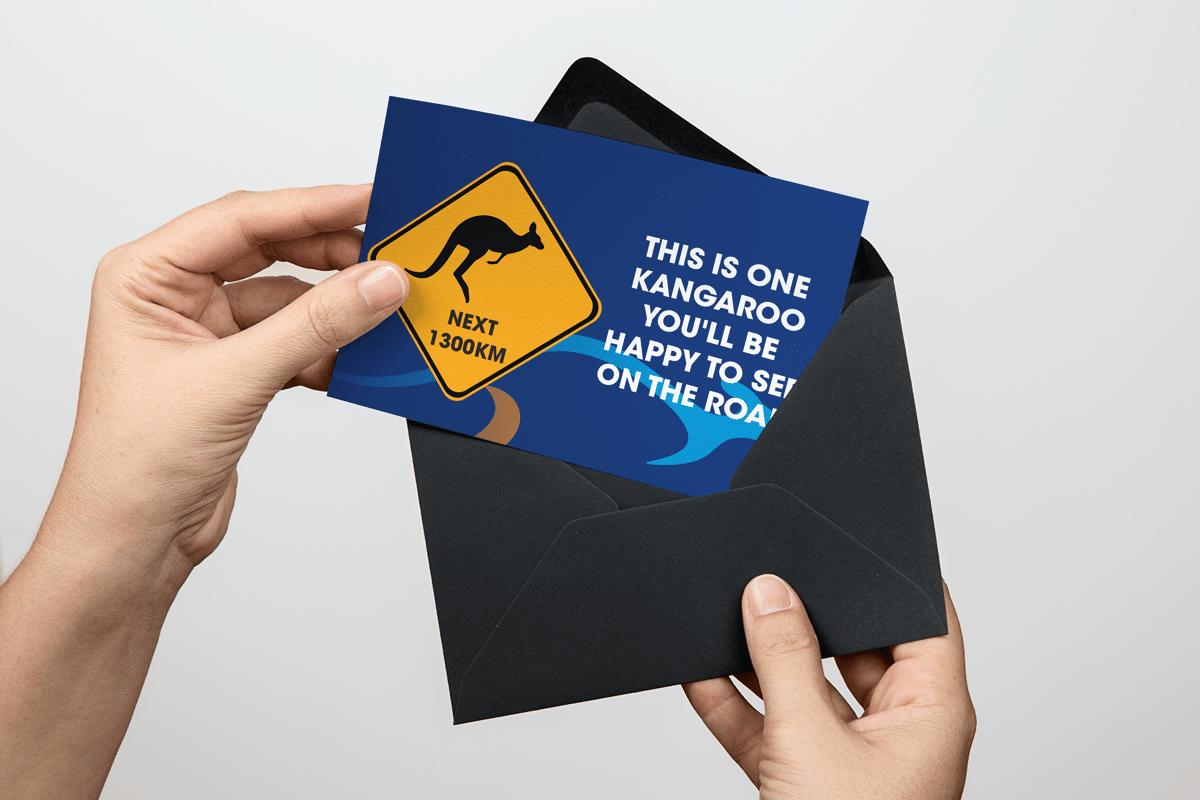 10-Kangaroo-Bus-Lines-mailout-to-teachers