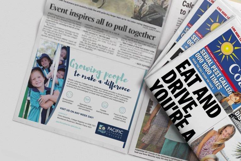 newspaper-ad2