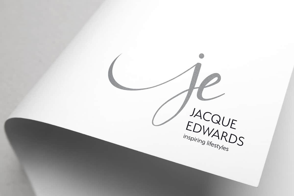 Jacque Edwards