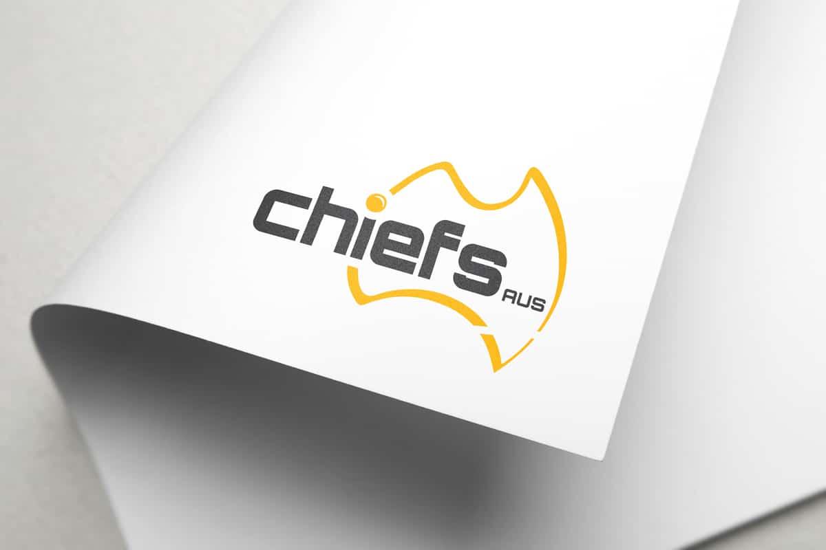 Chiefs Australia