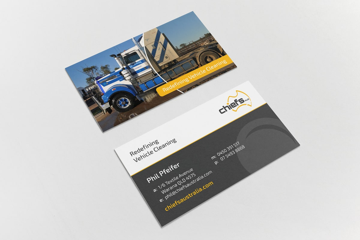 02-business-cards