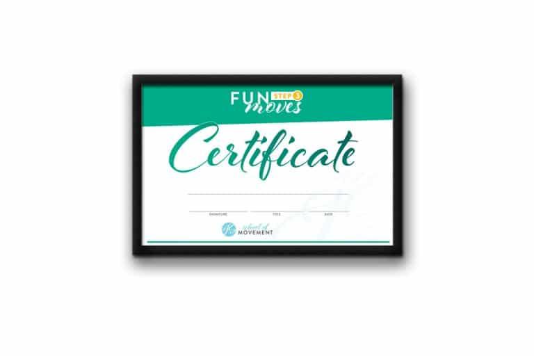 06-certificate