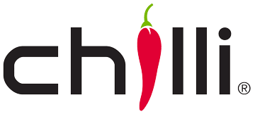 Chilli Group