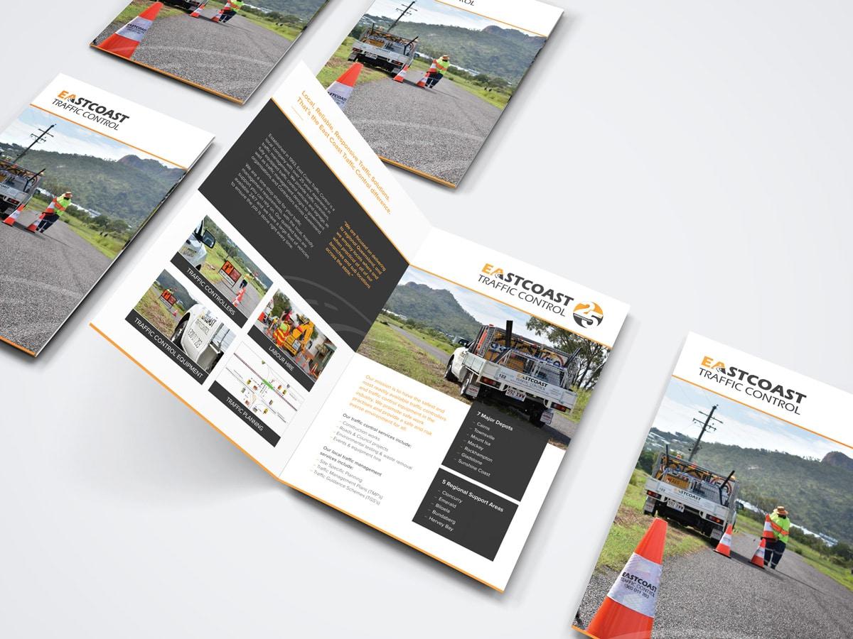brochure-design-company-sunshine-coast