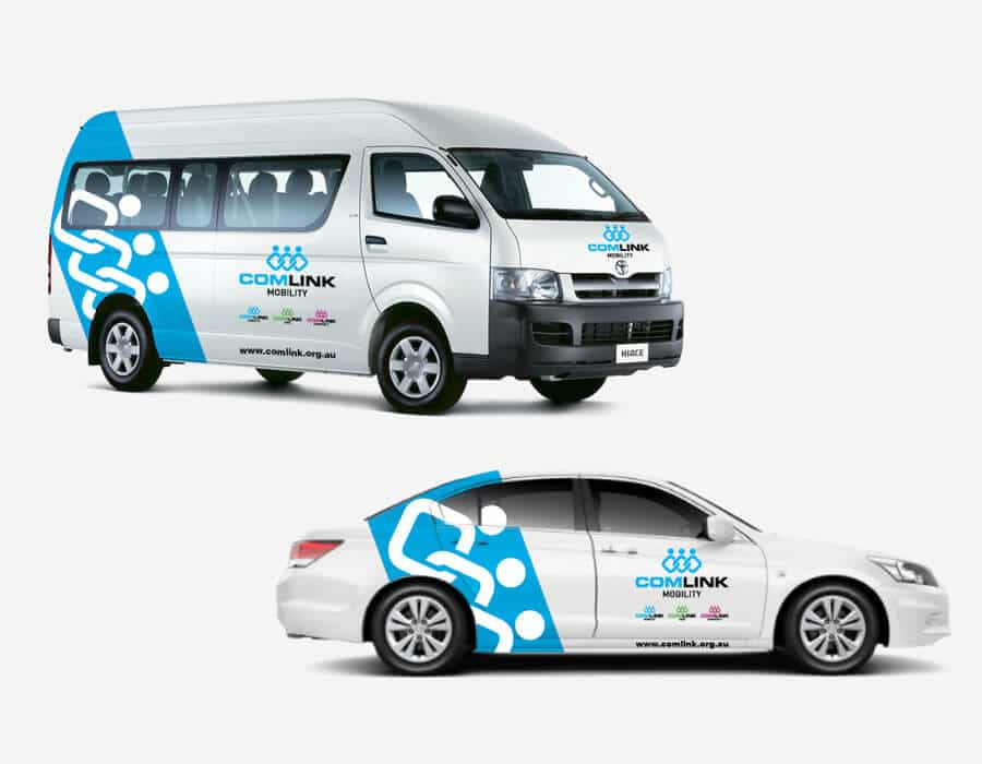 graphic-design-car-wrap-sunshine-coast