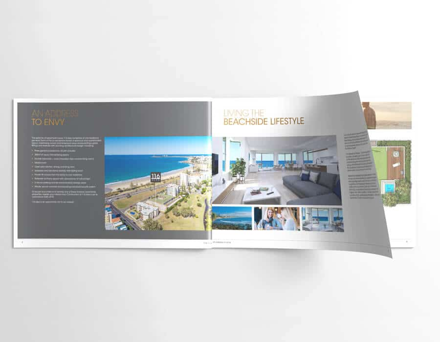 company-portfolio-design-development-mooloolaba