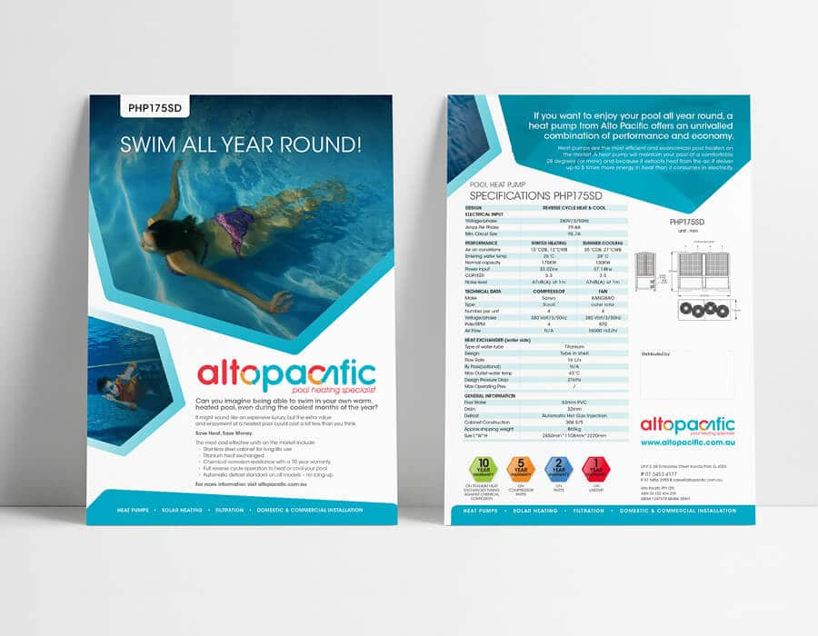 corporate-flyer-design-caloundra