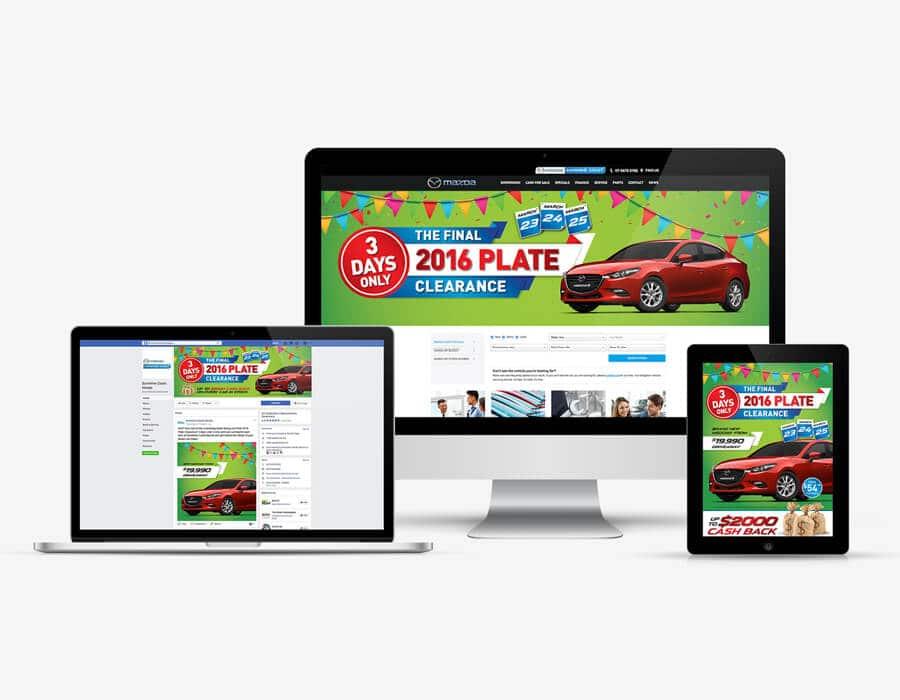 automotive-industry-marketing-caloundra