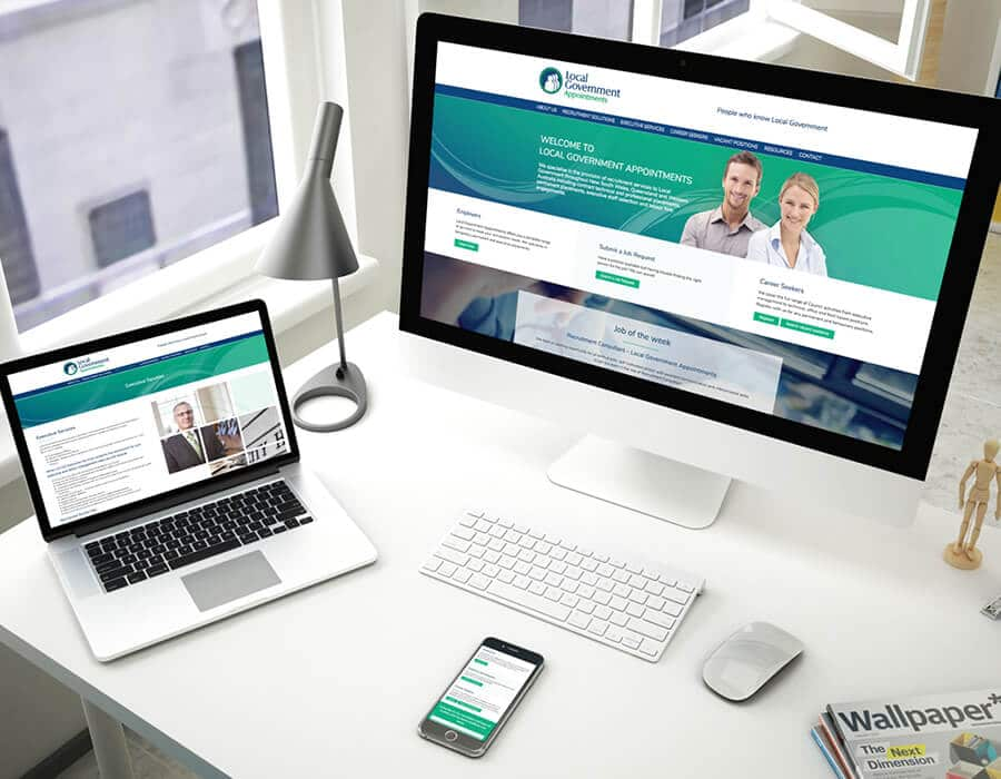 corporate-website-development-caloundra