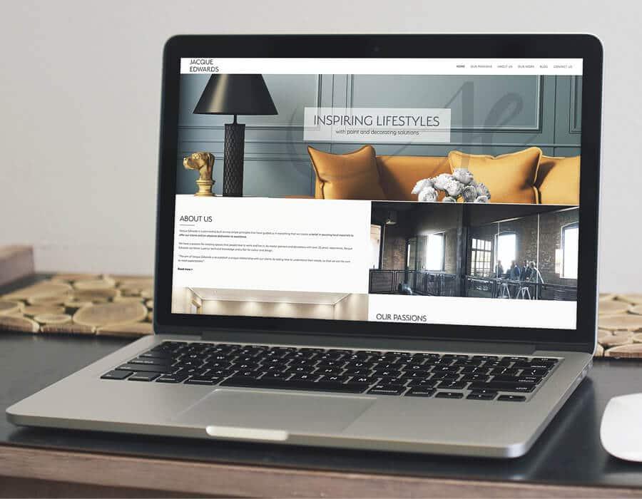 website-development-lifestyle-sunshine-coast