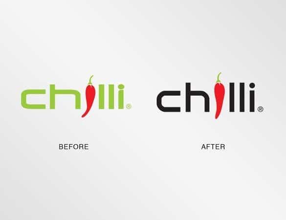 brand-refresh_chilli