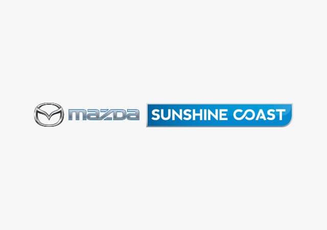 Chilli Digital Marketing   Your Sunshine Coast Marketing Agency