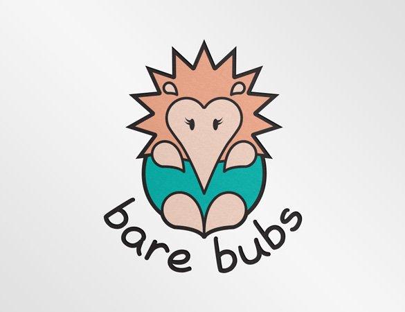 new-brand_barebubs