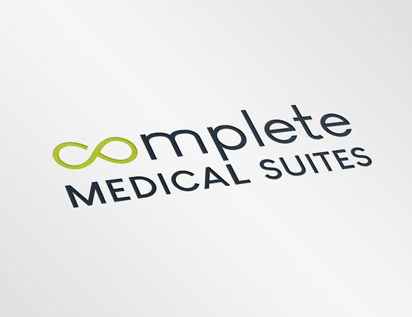 new-brand_complete-medical
