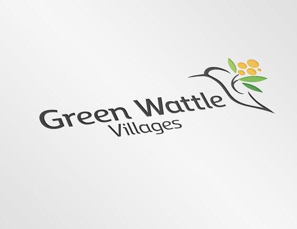 new-brand_green-wattle