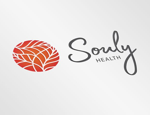 new-brand_souly