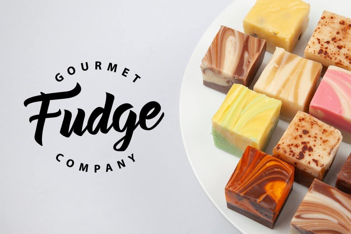 Gourmet Fudge Company